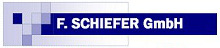 F. Schiefer GmbH - Ihr Installateur Fachbetrieb in 1050 Wien